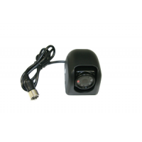 Touchwood Side Camera CM104
