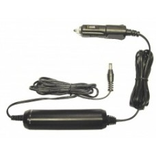 TravelVision R6 adapter voor de 12V