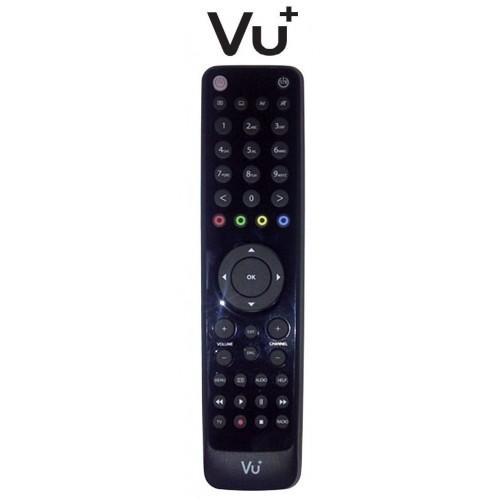 VU+ Universeel (2in1) Afstandsbediening