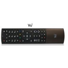 VU+ afstandsbediening IR-300