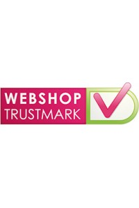 Webshopkeurmerk