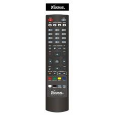 Xsarius I-Go 1 & 2  / Combo afstandsbediening