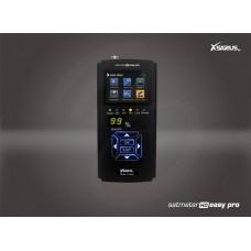 Xsarius Satmeter HD Easy Pro
