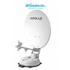Xsarius Apollo 65